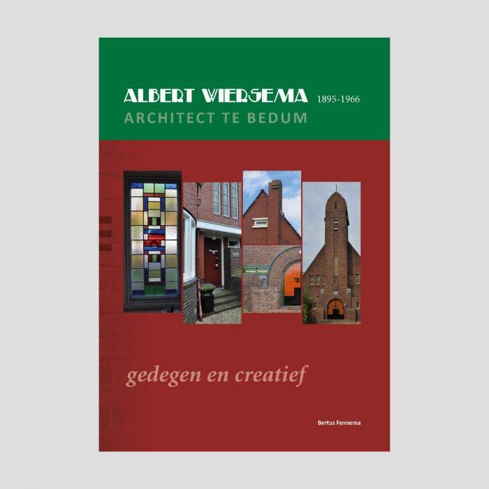 architect-albert-wiersema