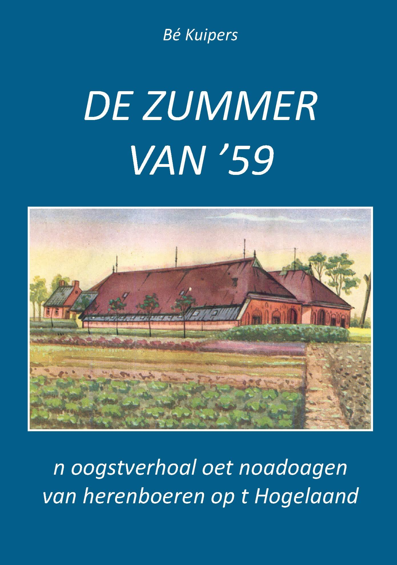zummer-van-59