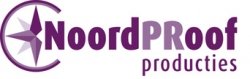 NoordPRoof Producties Logo